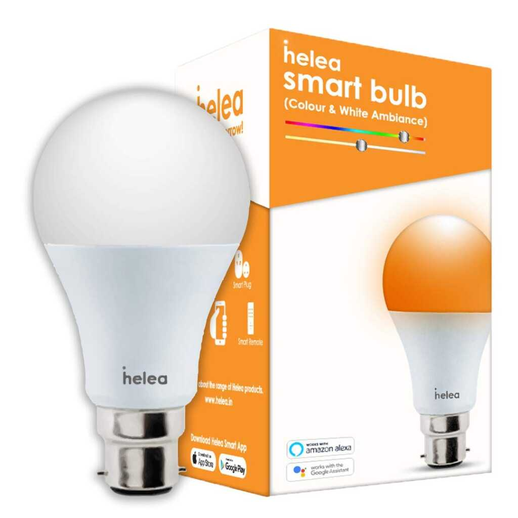 A great selection helea wifi light for your Home