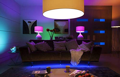 best budget Smart home lighting home automation