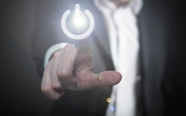 Conclusion of the best smart light bulbs