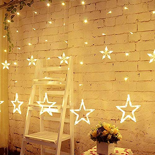 led strips lights amazon online discount price