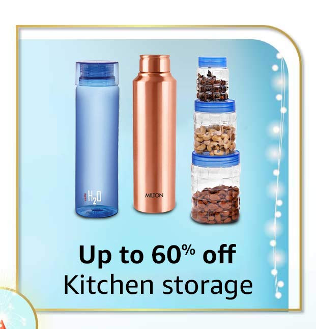 amazing discounts up to 60%