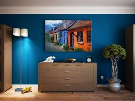 Buy Online Wall Stickers & Decals at Best Price in India